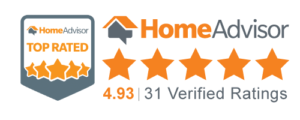 Home Advisor Five Star Top Rated Electrician